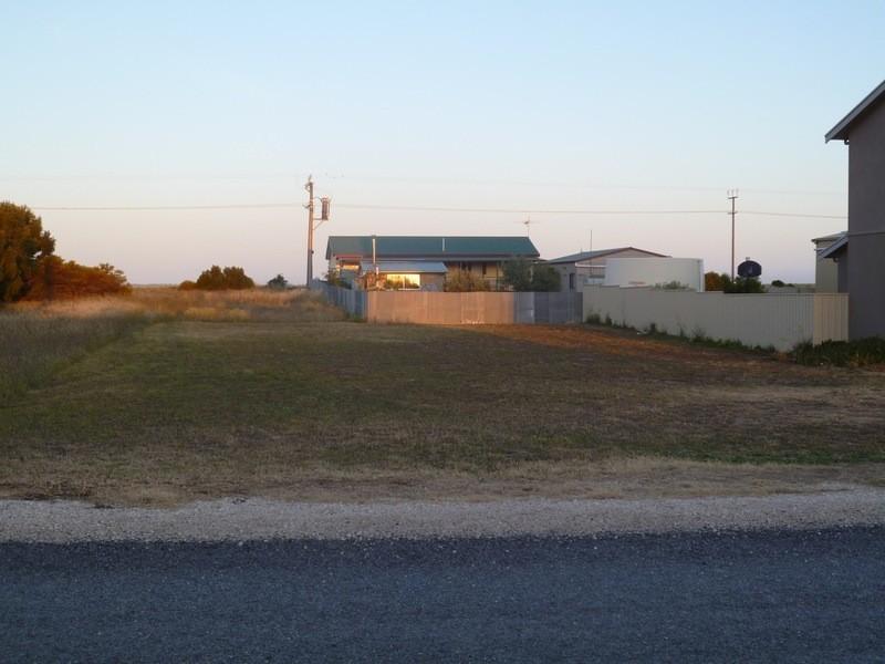 Lot 198 Bayview Road, Hardwicke Bay SA 5575
