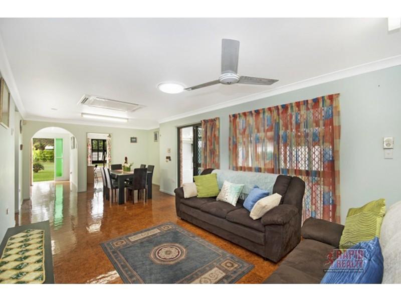 4 Jarman Court, Mundingburra QLD 4812