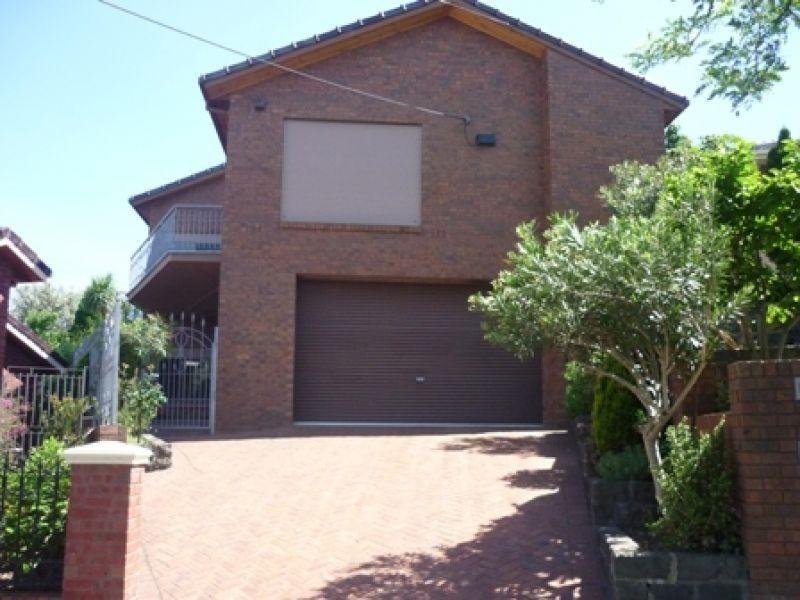 14 Tilley Street, Coburg North VIC 3058
