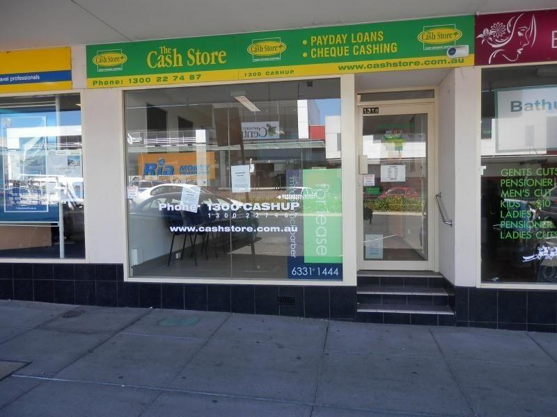 131b Howick Street, Bathurst NSW 2795