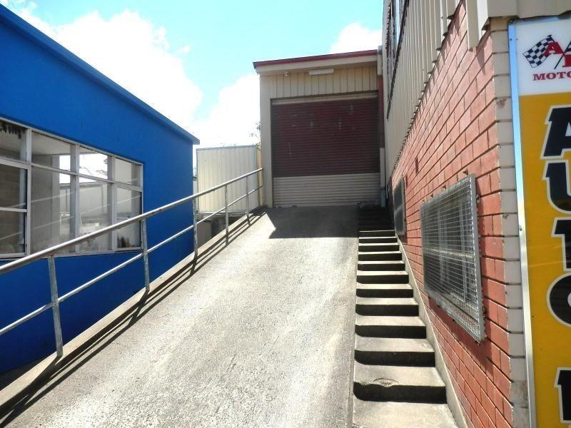 263 Stewart Street, Bathurst NSW 2795
