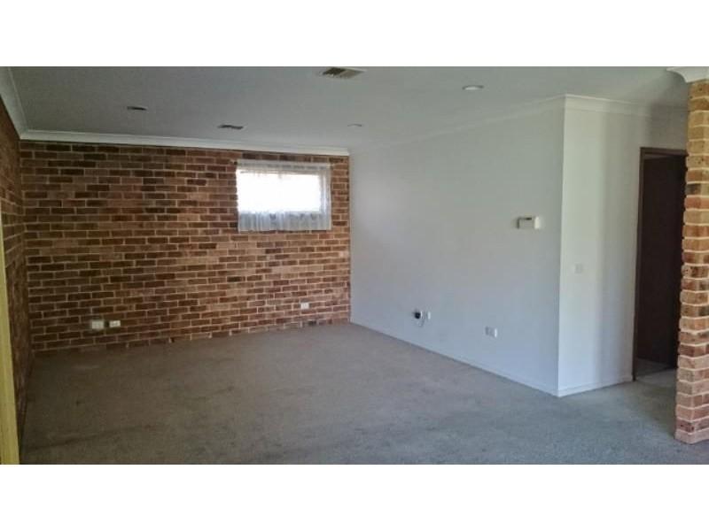 174 Suttor Street, Bathurst NSW 2795