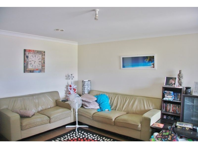 54 Emerald Drive, Bathurst NSW 2795
