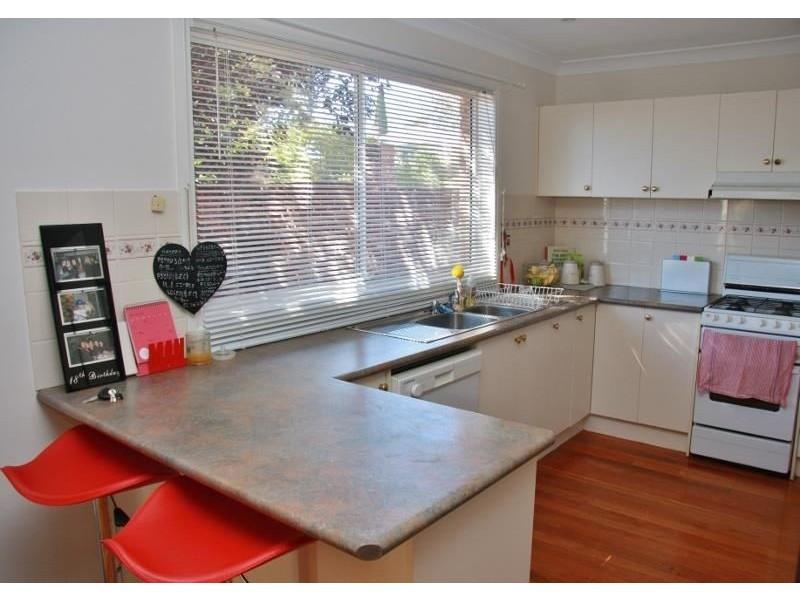42a Esrom Street, Bathurst NSW 2795
