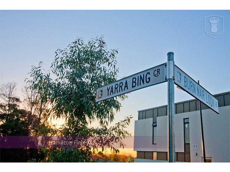 115/4 Yarra Bing Crescent, Burwood VIC 3125