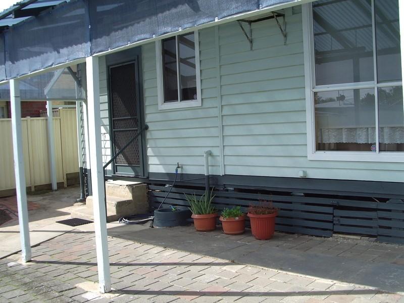 13 Daffodil Street, Wendouree VIC 3355
