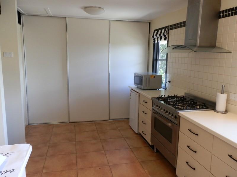 31 Milparinka Terrace, Ashmore QLD 4214