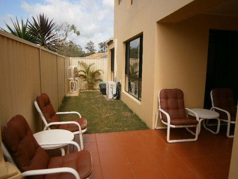 14 Noelene Lane, Arundel QLD 4214