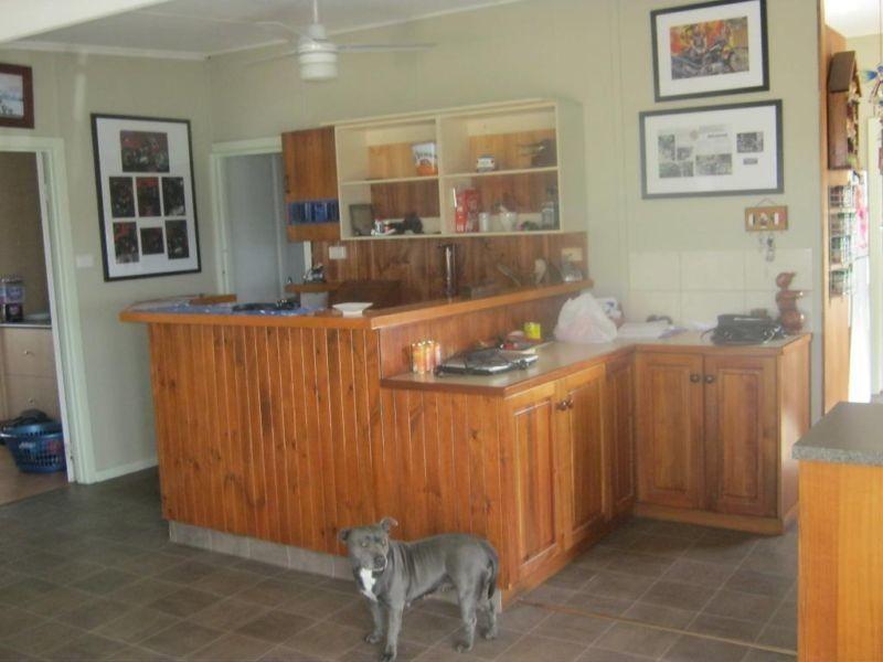 Lot 1 McLaurins Road, Deniliquin NSW 2710