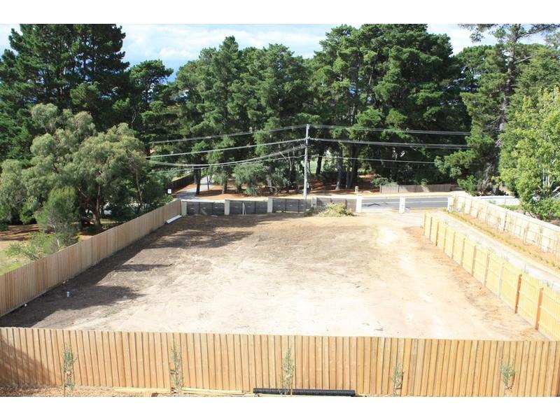 50 Humphries Road, Mount Eliza VIC 3930