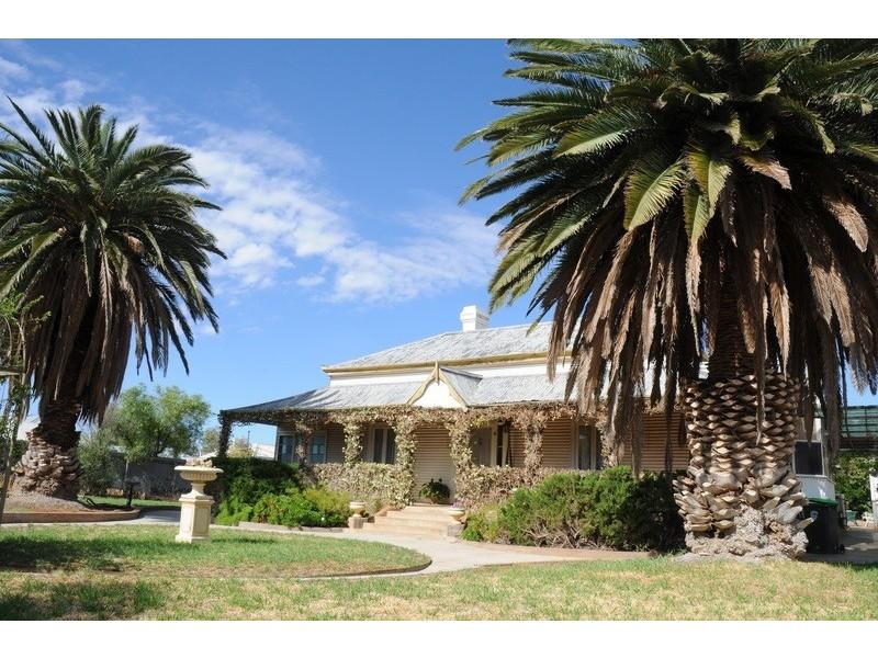 181 Sulphide Street, Broken Hill NSW 2880