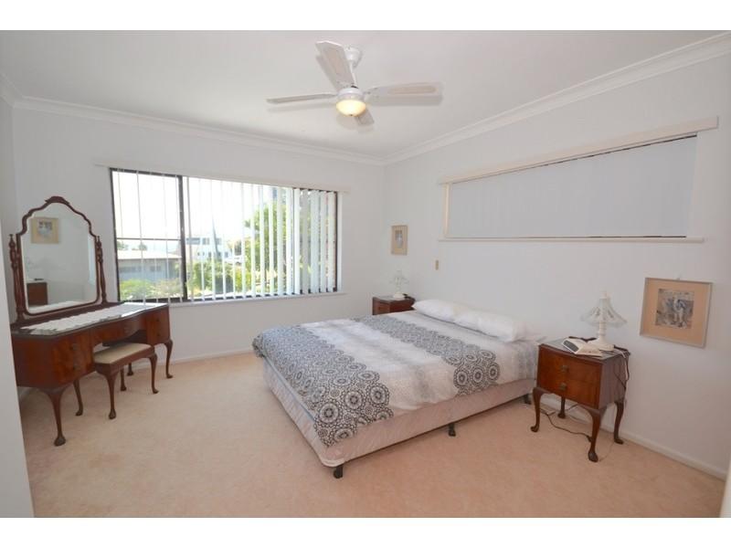 9 Matthew Street, Scotts Head NSW 2447