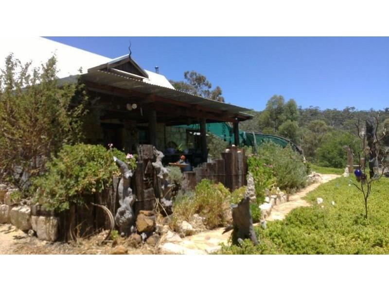 15 Acacia Close, Toodyay WA 6566