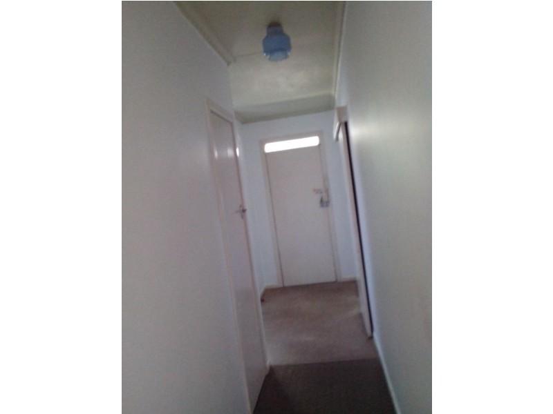 24  Kilpatrick Ave, Shepparton VIC 3630