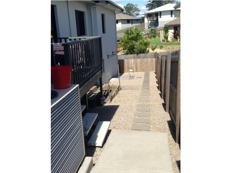 Burnside QLD 4560