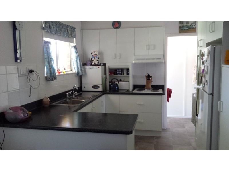 33 Clarke Street, Warwick QLD 4370