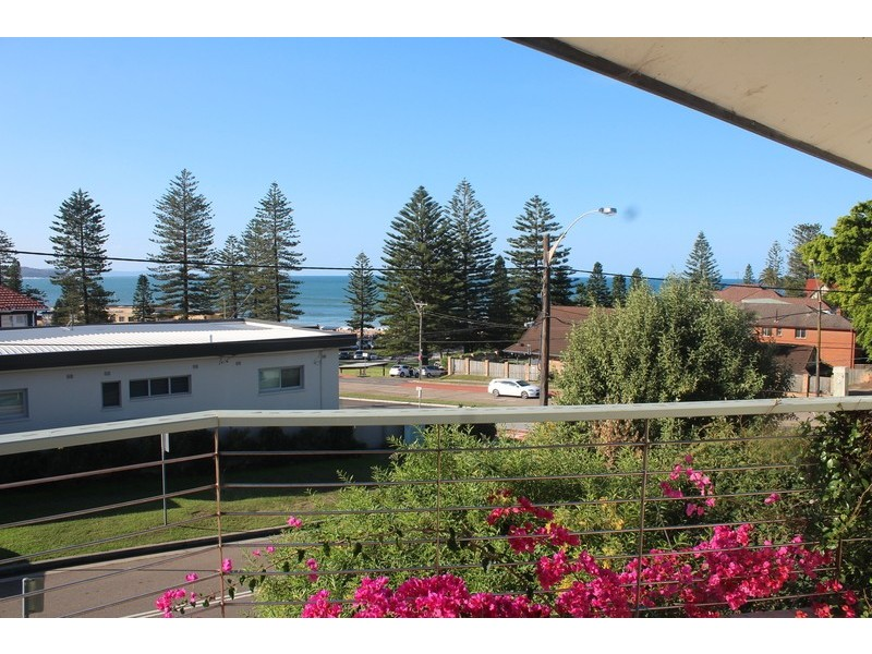 1059 Pittwater Road, Collaroy NSW 2097