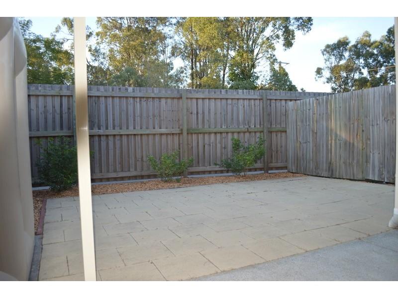 2/2 Sienna Street, Ellen Grove QLD 4078