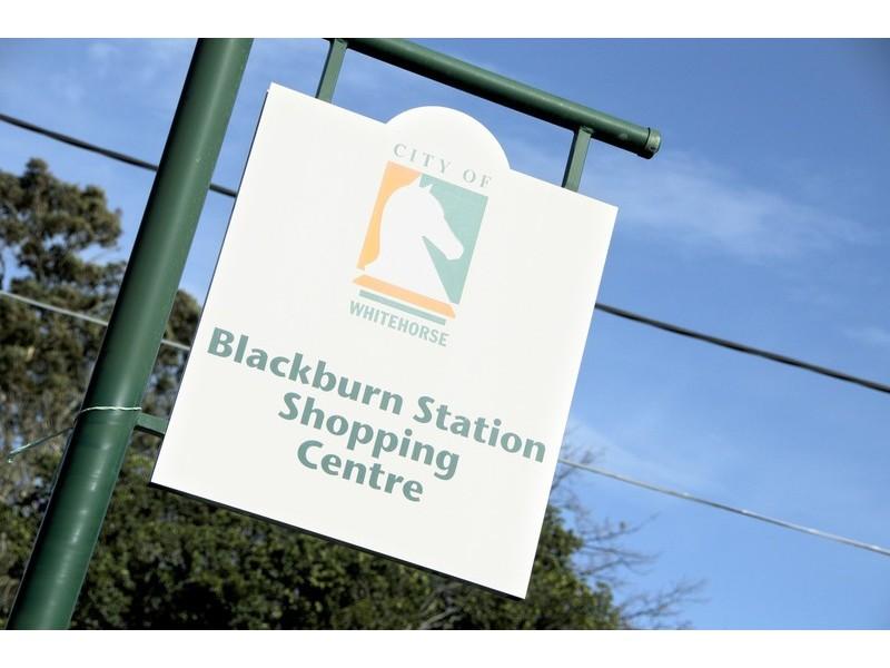 6 Queen Street, Blackburn VIC 3130