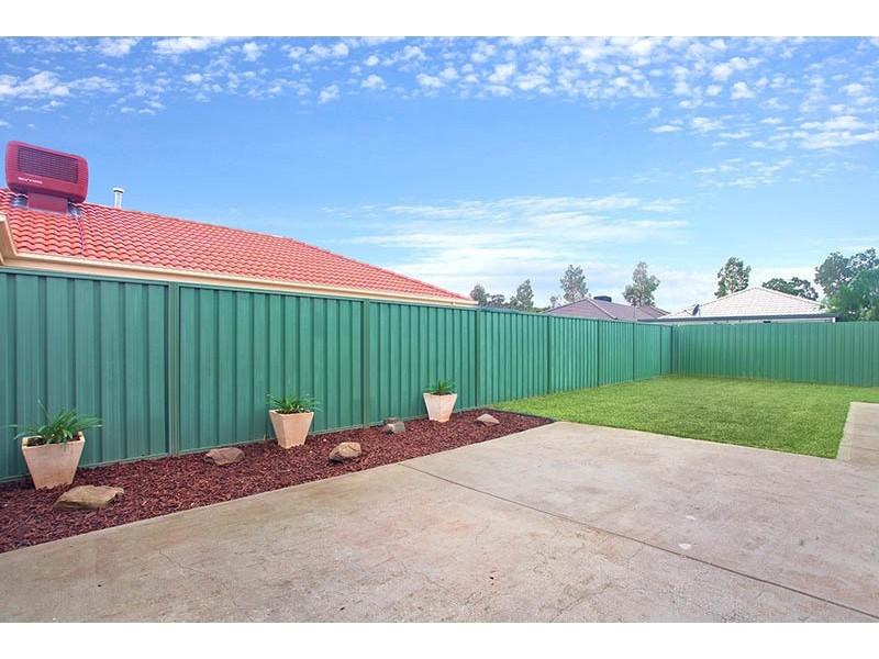16 McPherson Grove, Davoren Park SA 5113