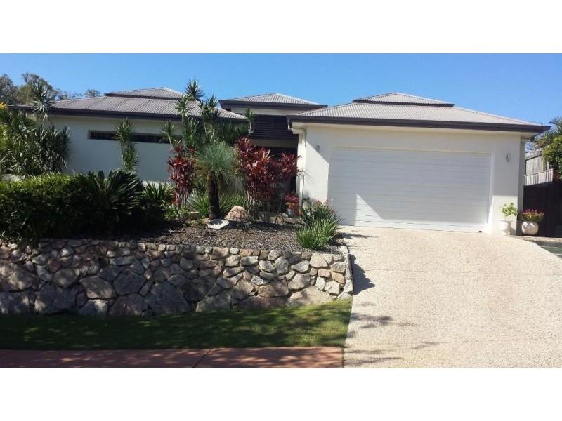 148 The Avenue, Peregian Springs QLD 4573