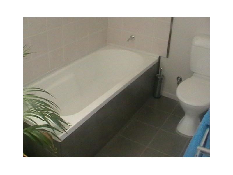 20 Bath Street, Kukerin WA 6352