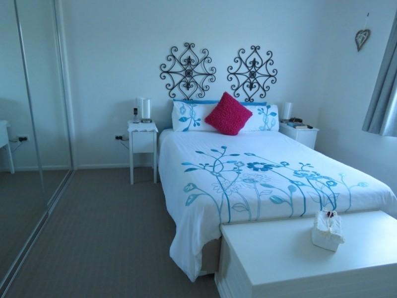 Villa 152 Palm Lake Resort/39 Wearing Road, Bargara QLD 4670
