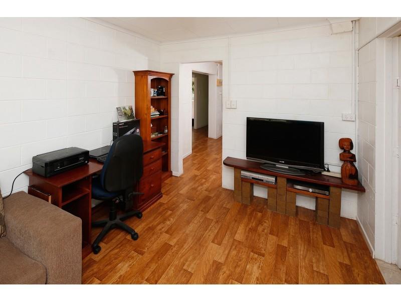 338 Appleyard Road, Bilyana QLD 4854