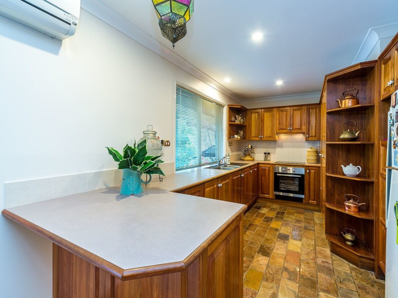 170 Lynwood Drive, Guanaba QLD 4210