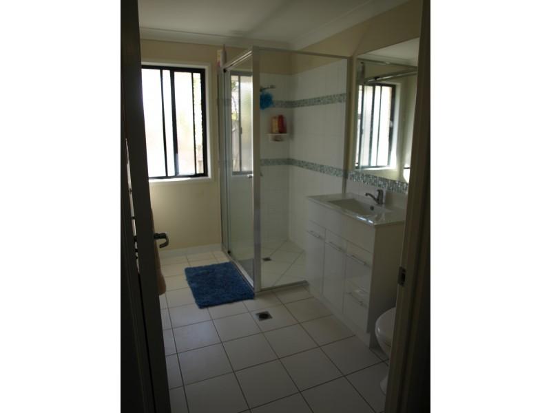 6 Saltwater Court, Mulambin QLD 4703