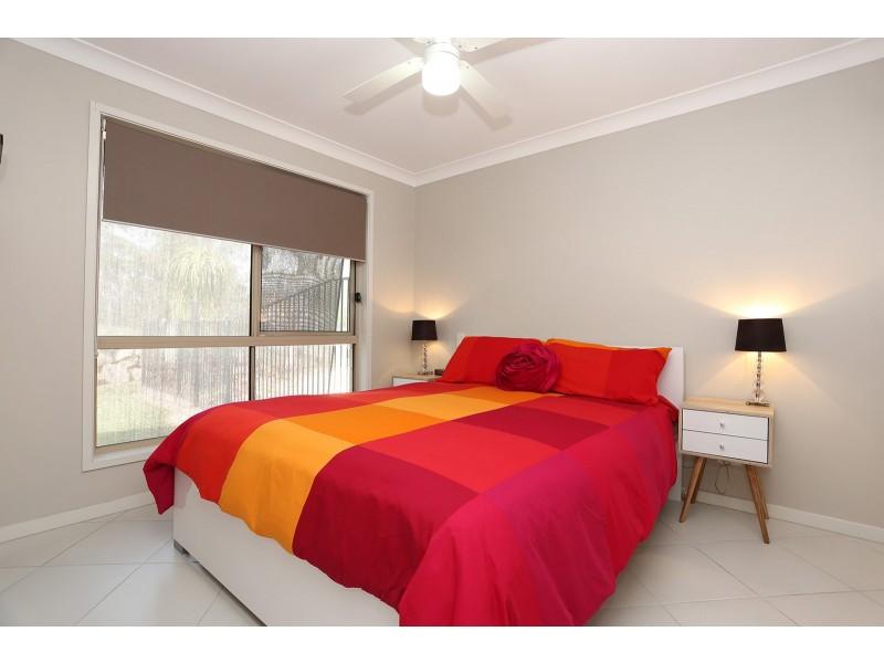 19 William Humphreys Drive, Mundoolun QLD 4285