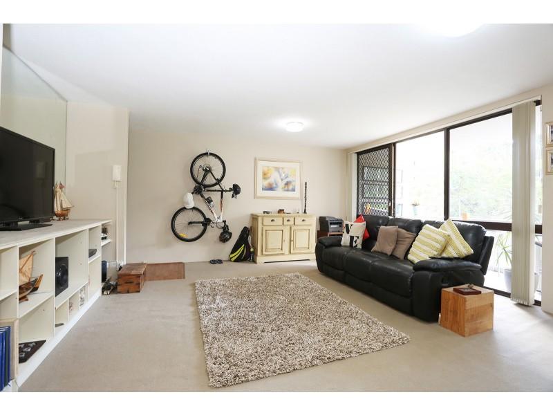 7/32 Rudd Street, Broadbeach Waters QLD 4218