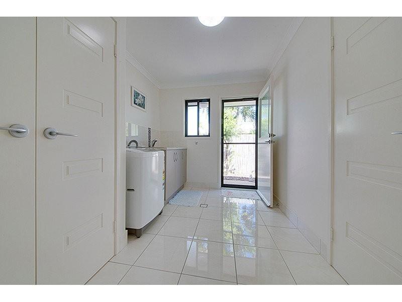 5 Saltwater court, Mulambin QLD 4703