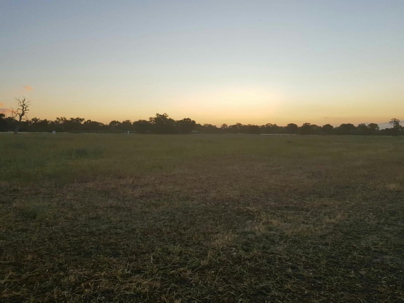 lot 7 Riverina Highway, Howlong NSW 2643