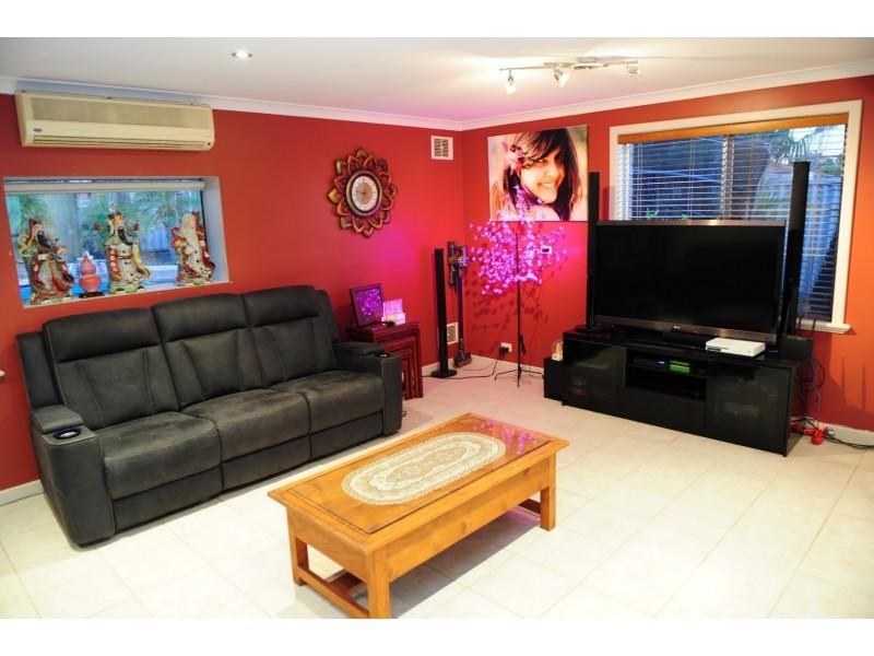 362 Flinders Street, Nollamara WA 6061