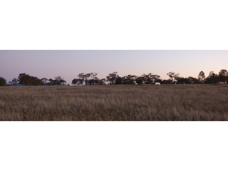 98 Bielefelds Road, Duri NSW 2344