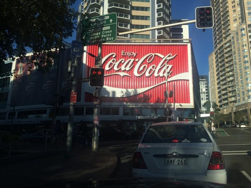 20/76 Elizabeth Bay Road, Elizabeth Bay NSW 2011