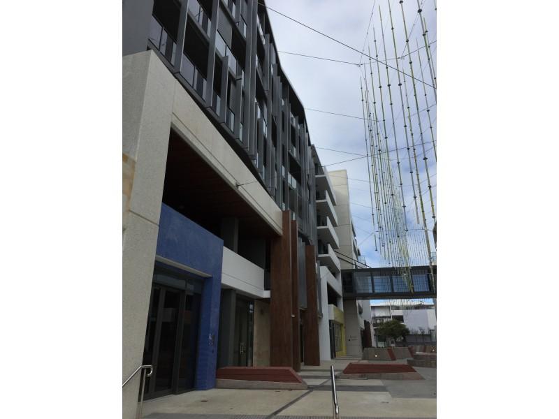 603/26 Hood Street, Subiaco WA 6008
