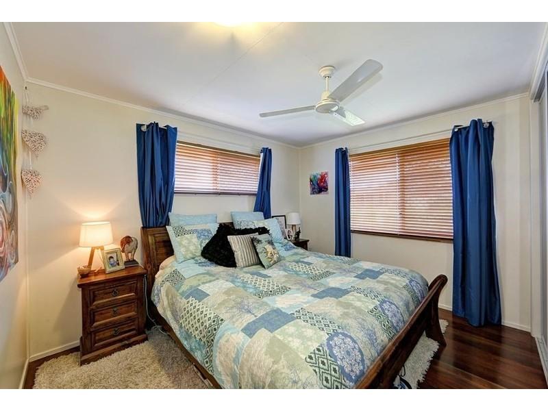11 Black Street, Norville QLD 4670