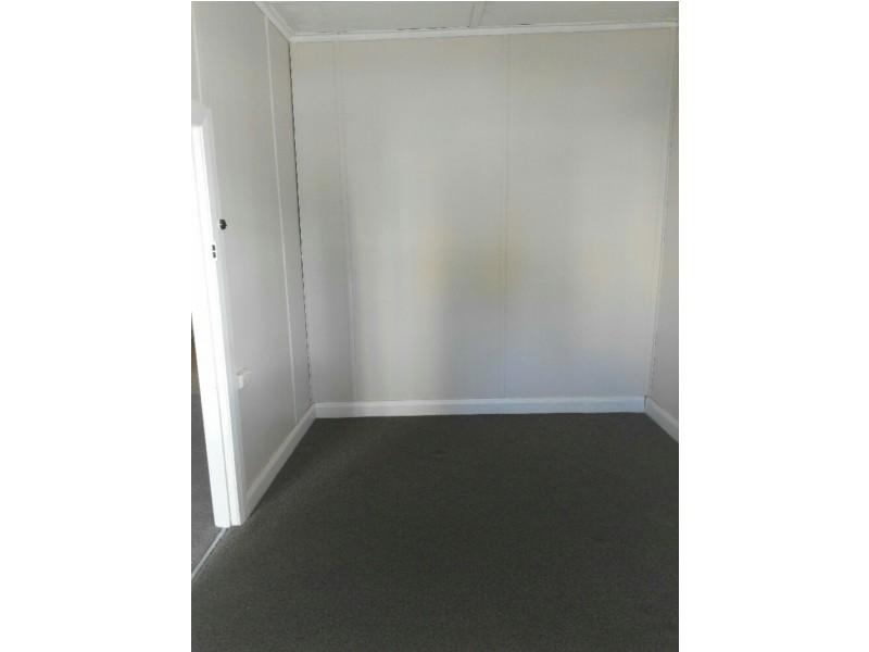 140 – 142 Mayne Street, Gulgong NSW 2852
