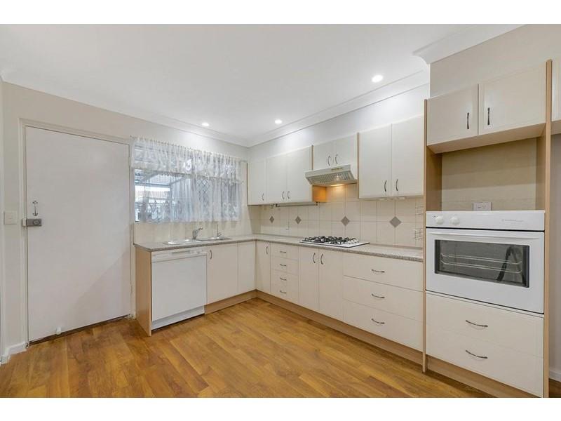 12/25 Rita Street, Para Hills West SA 5096