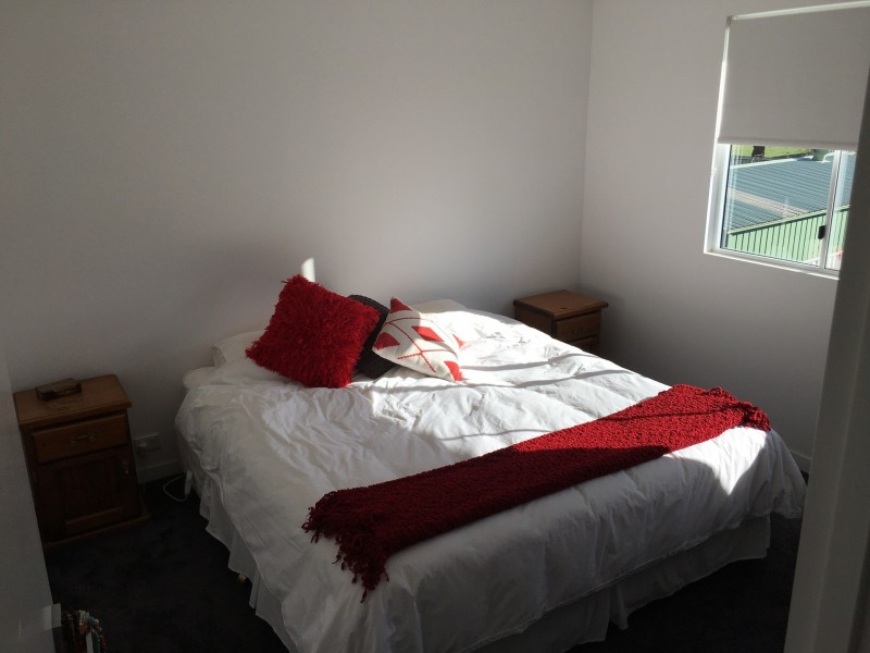 3A Lower Castlereagh St, Gilgandra NSW 2827