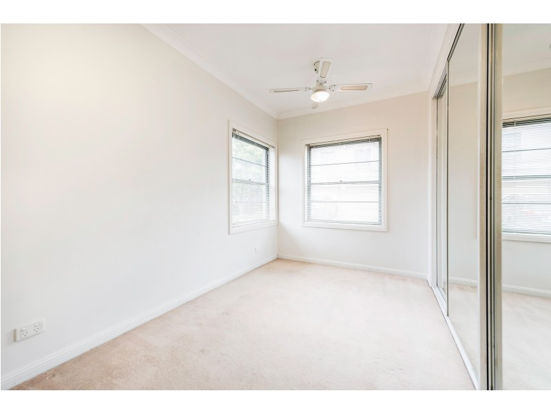 53/33-41 William Street, Botany NSW 2019