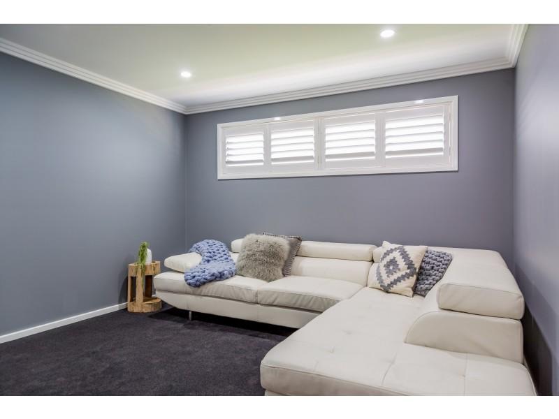 48 Corella Crescent, Sanctuary Point NSW 2540