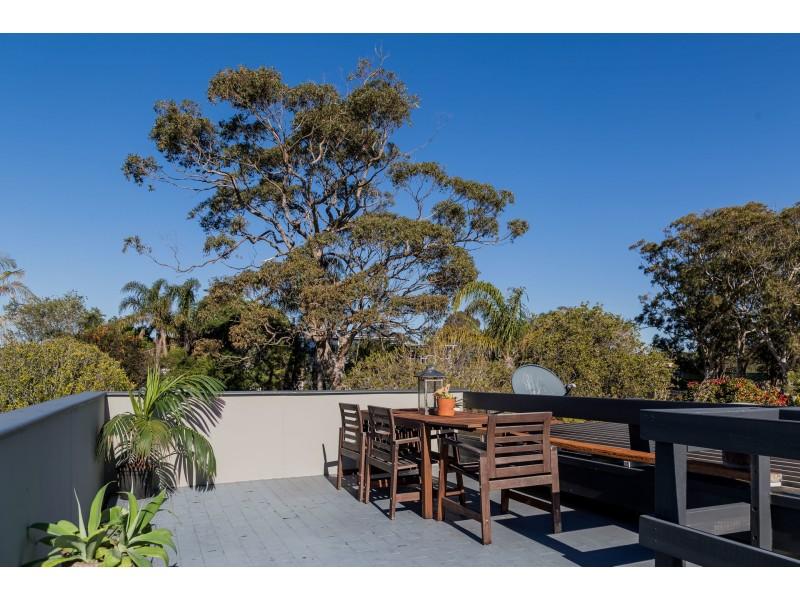 8 Seagull Street, Culburra Beach NSW 2540