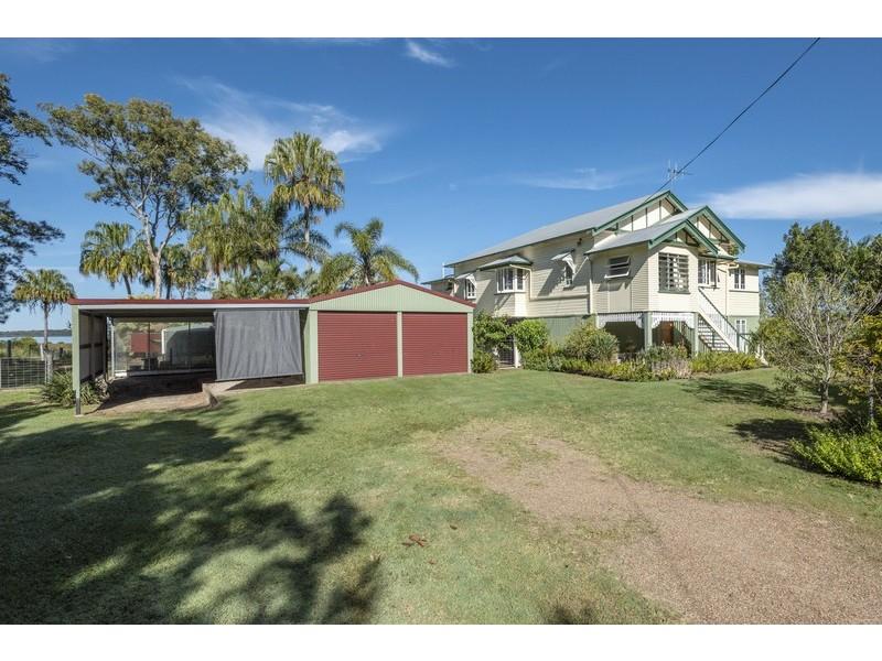 40 Whitaker Street, Boonooroo QLD 4650