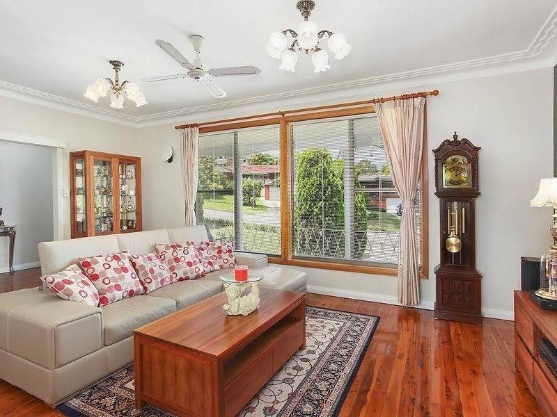 2 View Street, Telopea NSW 2117