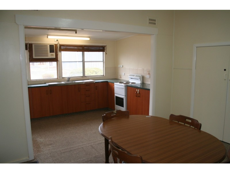 92 Yarrow Street, Dunedoo NSW 2844