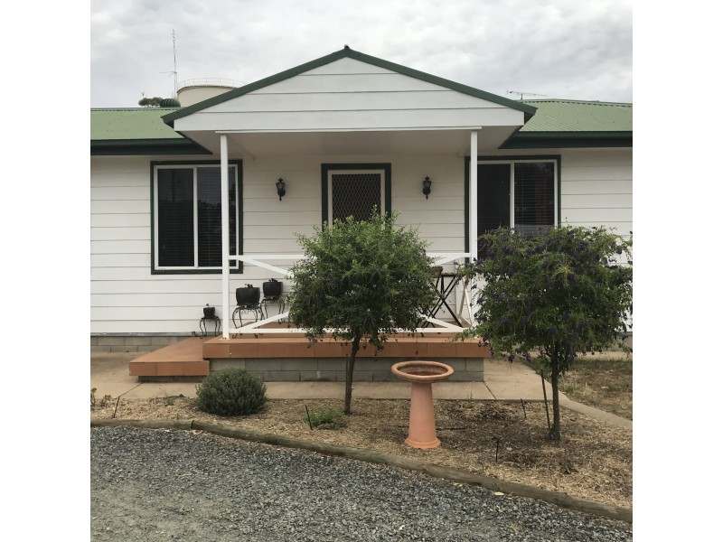138 Bogan Street, Nyngan NSW 2825
