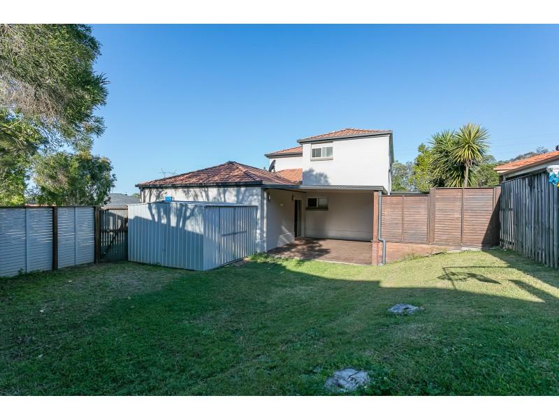 35 Lancashire Drive, Mudgeeraba QLD 4213